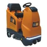 Lavasciuga pavimenti | swingo® 2100 micro - TASKI