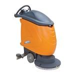 Lavasciuga pavimenti | swingo® 855 B - TASKI
