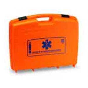 valigetta-medica-1-base-fino-a-2-p